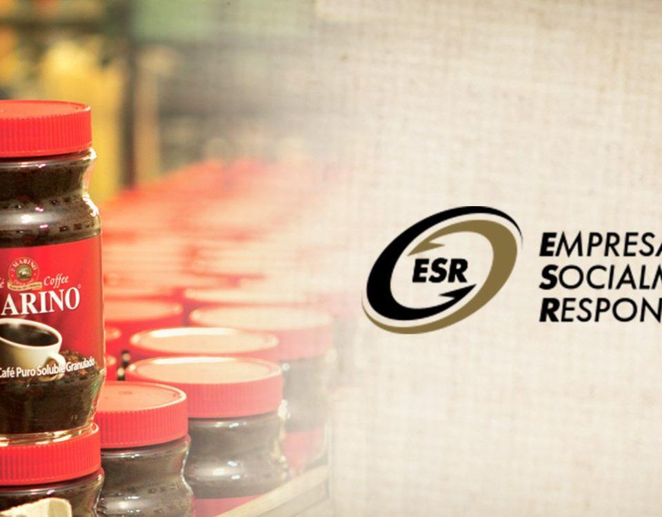 Cafemarino Esr